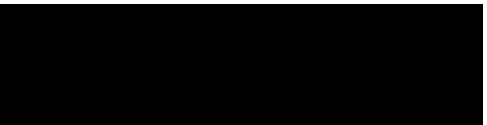Getränkekarte - Zwölf Apostel Düsseldorf